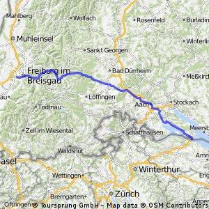 Tour 2015_8.Etappe_Freiburg-Konstanz