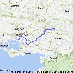 Bretagne-5.Tag-1-2015.gpx