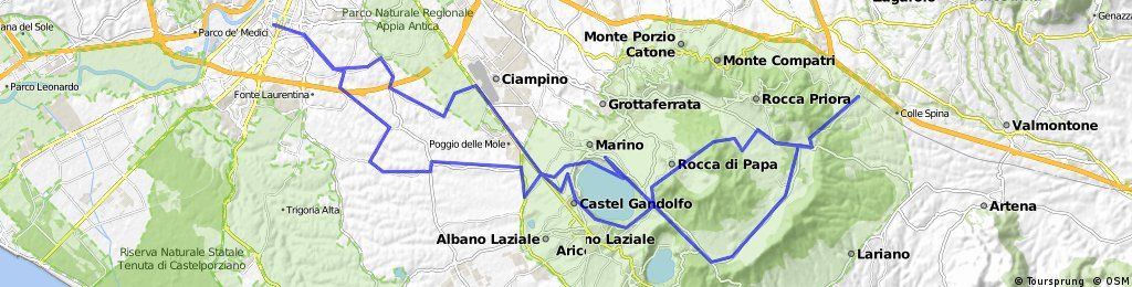 Castell 3