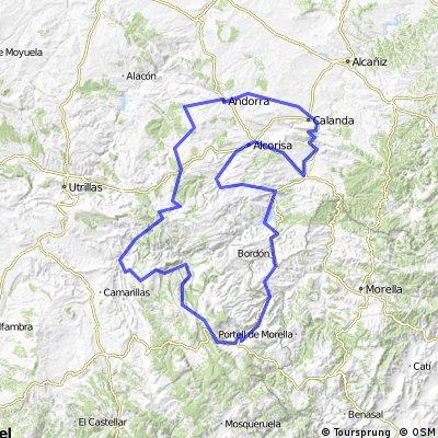 Clásica de Andorra