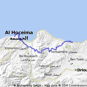Maroka-4.2-2