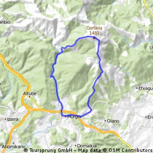 Murgia-Zarate-Gorbea-argiBaias-Murgia