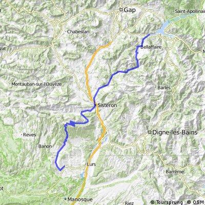 AlpenTour2010_Etappe06