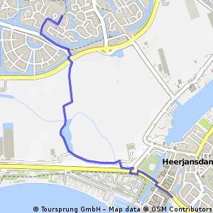 tets bikemap