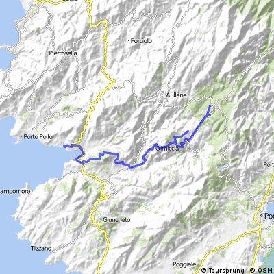 Korsika 15-06 (Chez Antoine - Zonza)