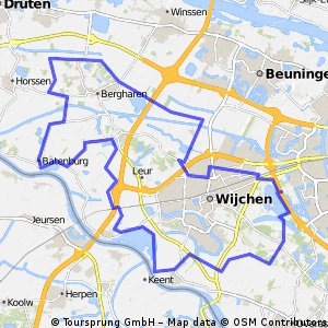 Wijchern-Rund-47KM
