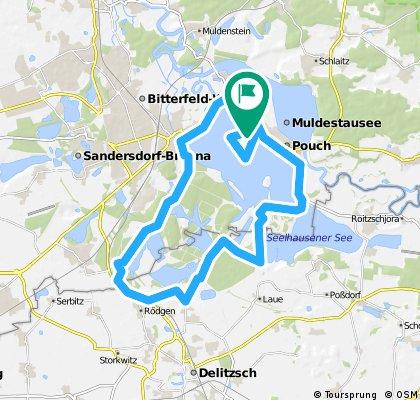 Goitzscherunde