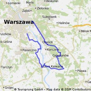 Marsa-Otw-Cel-Osck-GK-Sło-Gas-Wilanów