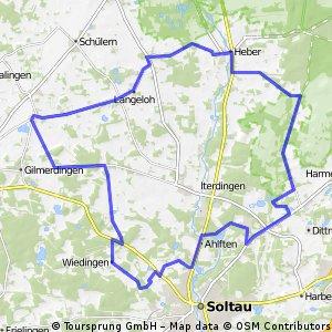 Soltau1