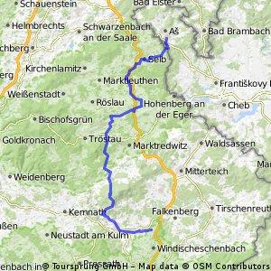 Windischeschenbach 2015