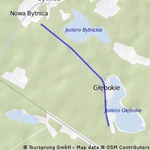 Bytnica-Głebokie