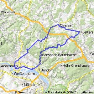 Westerwaldrunde