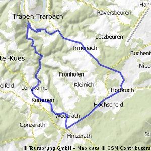 Horbruch