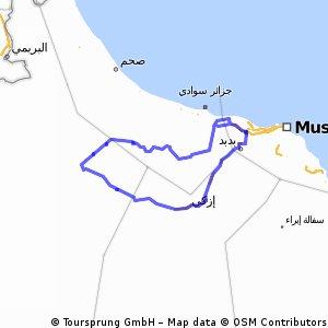 Muscat2
