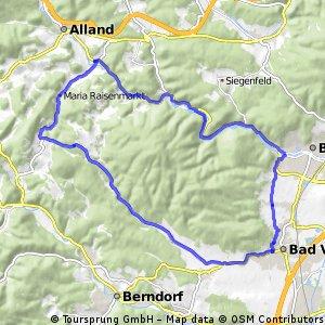 Velo/Run2016 - Badener Radrennen