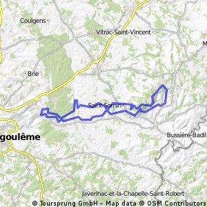 60km Transbac