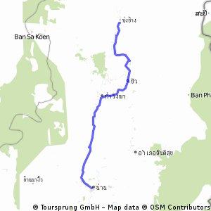 1T11-Thung Chang