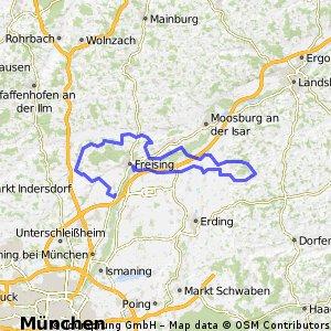 MD_Freising_101915