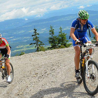 Alpe Adria MTB Giro_2016 mit Dreiländereck_neu