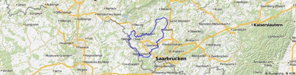 Kreis_Saarlouis