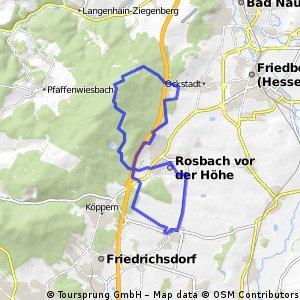 Rodheim-Turm-Winterstein