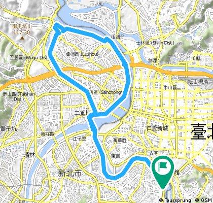 ironkidz_201510_微風車訓_FINAL