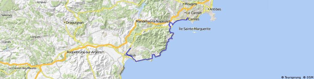 R-20150901-France-05