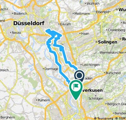 Elbsee - Naturschutzgebiet Unterbach