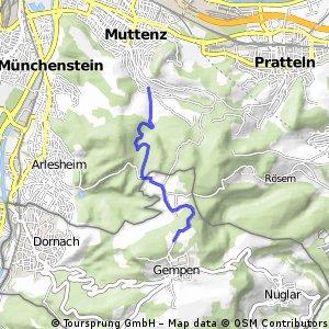 VC Peloton Bergrennen