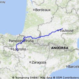 Iruña-Lavaur