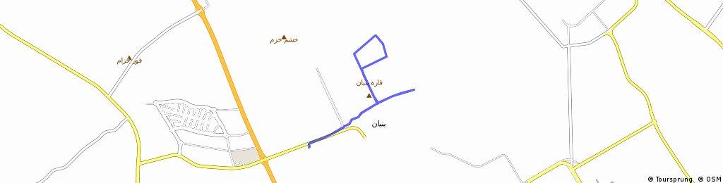 Banban KSA