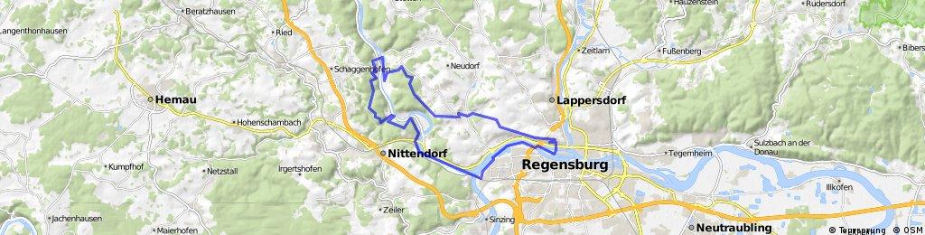 ENDURO_Dulzplatz-Winzere Höhe-Adlersberg-Pielenhofen-Penk_Räüberhöhle