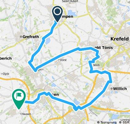 BahnRadweg_Kreis_Viersen_Teil_1_2014