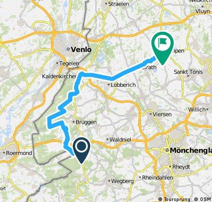 BahnRadweg_Kreis_Viersen_Teil_3_2014