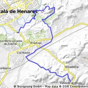 Valverde - Ecce Homo