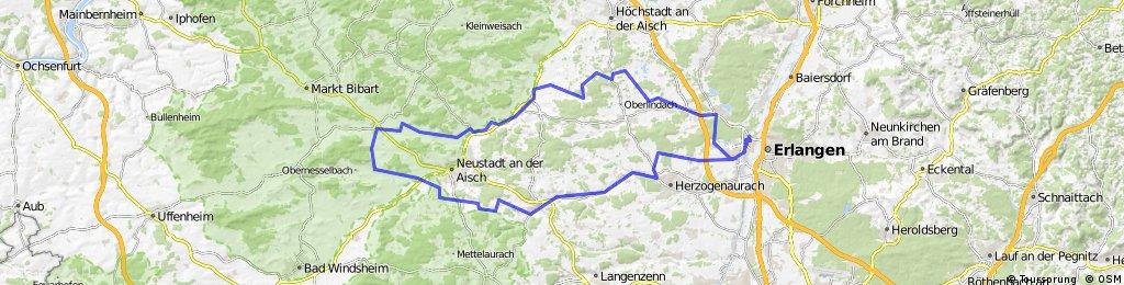Rennhofen