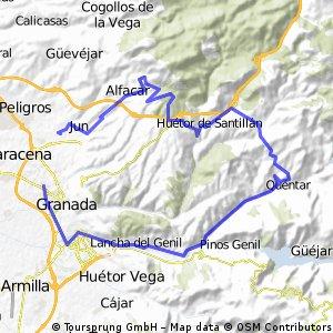 casa-quentar-beas-huetor-viznar-alfacar-pulianillas