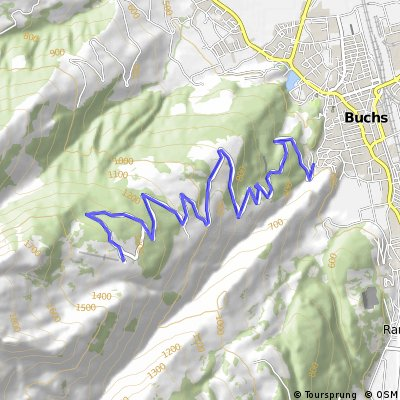 Buchserberg