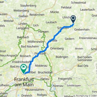 NIDDA QUEL_JBS_T_via Schotten, Florstadt, Karben,