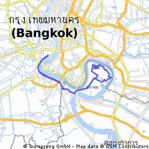 Ban krachao 21 November 16:31