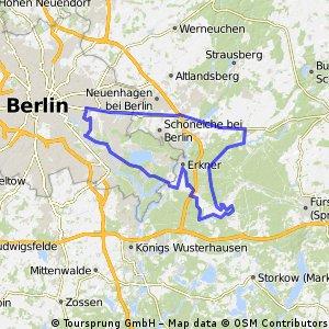 Berliner Umland 1