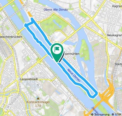 GPS_Test_Nogago