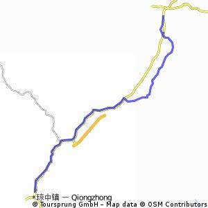 tuchang - qoickonoing  klein