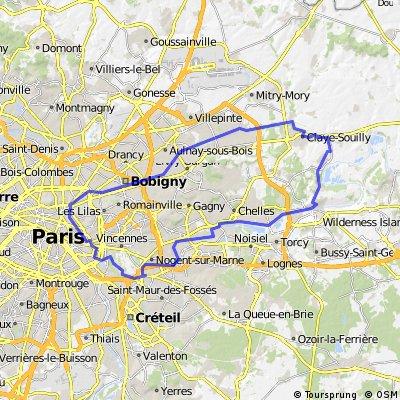 [Final] Du canal de l'Ourcq à la Marne