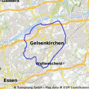 Ktb-GE-Mechtenberg-Ktb_25_Str