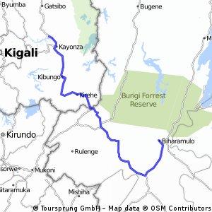 intoRwanda3