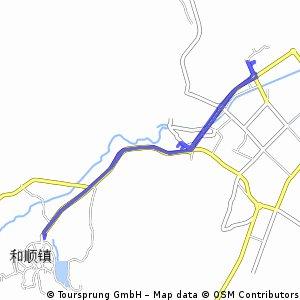 151120_Tengchong_Heshun