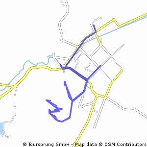 151119_Tengchong