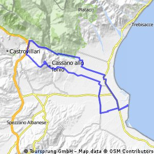 camp,villapania,cassano,sibari 76 1000