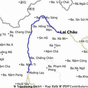 2T04_Lai Chau